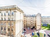 Квартиры,  Санкт-Петербург Чкаловская, цена 75 000 рублей/мес., Фото