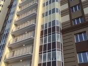 Квартиры,  Московская область Домодедово, цена 21 550 рублей/мес., Фото