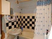 Квартиры,  Московская область Электрогорск, цена 1 800 000 рублей, Фото