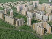 Квартиры,  Московская область Лобня, цена 4 920 300 рублей, Фото