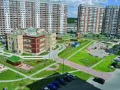 Квартиры,  Московская область Лобня, цена 5 518 800 рублей, Фото