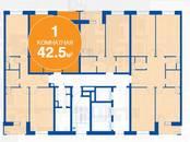 Квартиры,  Москва Бибирево, цена 5 595 261 рублей, Фото