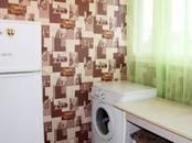 Квартиры,  Москва Первомайская, цена 28 000 рублей/мес., Фото