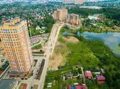 Офисы,  Москва Бунинская аллея, цена 9 547 200 рублей, Фото