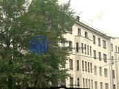 Квартиры,  Москва Шаболовская, цена 19 190 000 рублей, Фото
