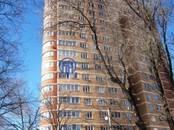 Квартиры,  Московская область Люберцы, цена 5 200 000 рублей, Фото