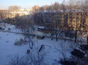 Квартиры,  Новосибирская область Новосибирск, цена 3 890 000 рублей, Фото