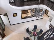 Дома, хозяйства,  Москва Другое, цена 130 000 000 рублей, Фото