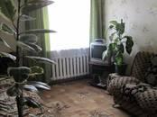 Квартиры,  Новосибирская область Мошково, цена 750 000 рублей, Фото