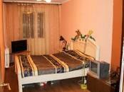 Квартиры,  Новосибирская область Новосибирск, цена 3 810 000 рублей, Фото