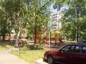 Квартиры,  Москва Дмитровская, цена 6 430 000 рублей, Фото