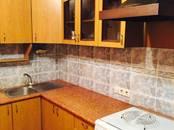 Квартиры,  Новосибирская область Обь, цена 3 900 000 рублей, Фото