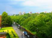 Квартиры,  Санкт-Петербург Московская, цена 4 900 000 рублей, Фото
