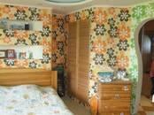 Квартиры,  Новосибирская область Бердск, цена 2 750 000 рублей, Фото