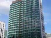 Квартиры,  Ленинградская область Всеволожский район, цена 2 675 000 рублей, Фото