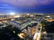 Квартиры,  Новосибирская область Новосибирск, цена 5 490 000 рублей, Фото