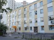 Здания и комплексы,  Москва Другое, цена 249 962 424 рублей, Фото
