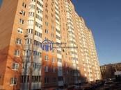 Квартиры,  Московская область Реутов, цена 7 390 000 рублей, Фото