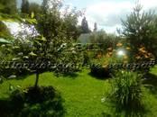 Дачи и огороды,  Московская область Ленинградское ш., цена 1 580 000 рублей, Фото