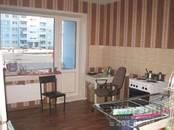 Квартиры,  Новосибирская область Новосибирск, цена 880 000 рублей, Фото
