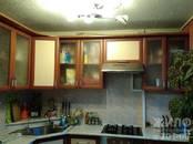 Квартиры,  Новосибирская область Искитим, цена 1 800 000 рублей, Фото