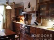 Квартиры,  Новосибирская область Новосибирск, цена 8 150 000 рублей, Фото