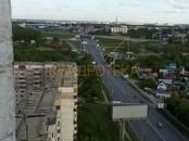 Квартиры,  Новосибирская область Новосибирск, цена 3 895 000 рублей, Фото