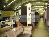 Производственные помещения,  Ханты-Мансийский AO Сургут, цена 557 200 рублей/мес., Фото