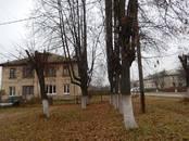 Квартиры,  Московская область Электрогорск, цена 1 400 000 рублей, Фото