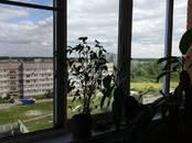 Квартиры,  Московская область Электрогорск, цена 2 800 000 рублей, Фото