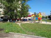 Квартиры,  Московская область Электрогорск, цена 1 750 000 рублей, Фото