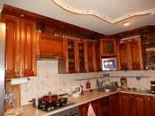 Квартиры,  Московская область Электрогорск, цена 3 400 000 рублей, Фото