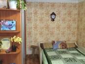 Квартиры,  Московская область Павловский посад, цена 2 700 000 рублей, Фото