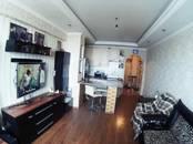 Квартиры,  Московская область Балашиха, цена 2 450 000 рублей, Фото