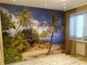 Квартиры,  Московская область Долгопрудный, цена 13 000 000 рублей, Фото