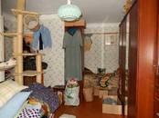 Квартиры,  Московская область Электрогорск, цена 1 200 000 рублей, Фото