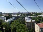 Квартиры,  Москва Нагорная, цена 7 840 000 рублей, Фото