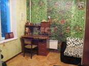 Квартиры,  Москва Университет, цена 10 100 000 рублей, Фото