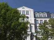 Квартиры,  Москва Чистые пруды, цена 84 500 000 рублей, Фото