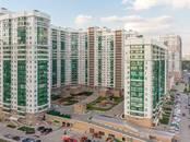 Квартиры,  Московская область Красногорск, цена 4 801 914 рублей, Фото