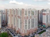 Квартиры,  Московская область Красногорск, цена 5 139 360 рублей, Фото