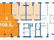 Квартиры,  Москва Бибирево, цена 14 515 604 рублей, Фото