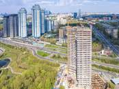 Квартиры,  Москва Университет, цена 14 349 390 рублей, Фото