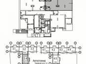 Офисы,  Московская область Красногорск, цена 8 516 215 рублей, Фото