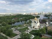 Квартиры,  Москва Коломенская, цена 6 900 000 рублей, Фото