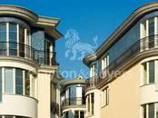 Квартиры,  Москва Ленинский проспект, цена 123 148 495 рублей, Фото