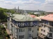 Квартиры,  Москва Ленинский проспект, цена 123 837 127 рублей, Фото