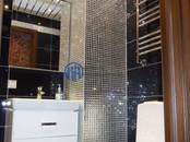 Квартиры,  Москва Печатники, цена 9 500 000 рублей, Фото