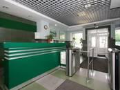 Офисы,  Москва Павелецкая, цена 416 000 рублей/мес., Фото