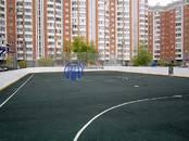 Квартиры,  Москва Новокосино, цена 5 000 000 рублей, Фото